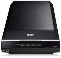 EPSON - SCANNER PERFECTION V550 PHOTO