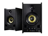 HERCULES - Colunas XPS 2080 DJ Monitor 2.0 (4780692)