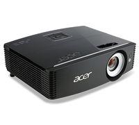 ACER - P6200 / DPL 3D 1024x768 20 000:1 5000ALu