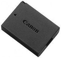 CANON - Bateria LP-E10 (EOS1100D)
