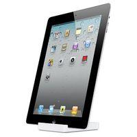 APPLE - iPad 2 DOCK