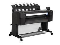 HP - Designjet T930 36P ePrinter
