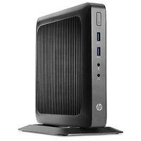 HP - Flexible Thin Client t520