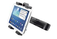 TRUST - Universal Car Headrest Holder for tablets