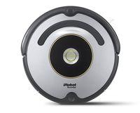 IROBOT - ASPIRADOR ROBOT - ROOMBA 615 - R615040