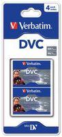 TRIBE - Pen Drive DC Superman 16GB