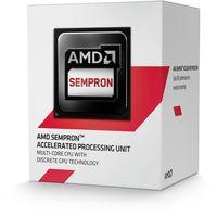AMD - SEMPRON 2650 1.45GHZ 1MB SOCKET AM1