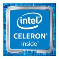 Intel Celeron ® ® Processor G3900 (2M Cache, 2.80 GHz) 2.80GHz 2MB Smart Cache Caixa processador