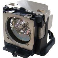 SANYO - Panasonic ET SLMP106