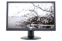 AOC - E2460PDA 24P 1920 x 1080 250 cd/m2 1000:1 5 ms DVI-D: VGA