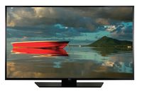 LG - 55LX341C LED TV 55P FULLHD VGA HDMI USB MODE HOTEL
