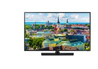 SAMSUNG - HOSPITALITY LED TV 40P SERIE 450 HD R