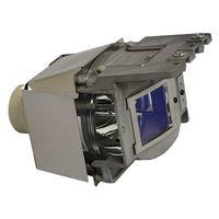 INFOCUS - Lâmpada do projector - 3500 hora(s) (modo padrão) / 5000 hora(s) (modo económico) - para InFocus IN122a, IN124a, IN124STA, IN126a, IN126STA, IN2124a, IN2126a