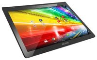 ARCHOS - HOME 101B OXYGEN 16GB