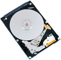 TOSHIBA - 2.5P 500GB SATA 8MB 7MM (MQ01ABF050)