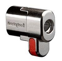 KENSINGTON - ClickSafe Keyed Lock