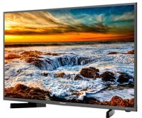 HISENSE - H40M2600 40P FULL HD SMART TV WIFI LED TV
