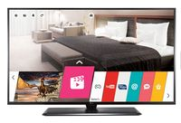 LG - LED TV 55P FULLHD PRO:CENTRIC SMARTV HOSPI
