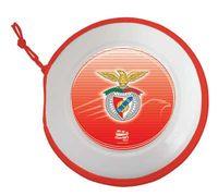 Lifetech BECDW001 Binder case 16discos Vermelho, Branco caixa para discos óticos
