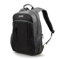 PORT Designs - PORT VALMOREL BP 15.6P BLACK