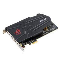 ASUS Rog Xonar Phoebus Solo Interno 7.1canais PCI-E