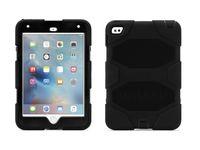 GRIFFIN - Survivor All-Terrain iPad mini 4 (black)