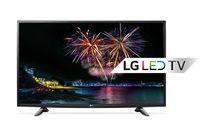LG - TV 43LH5100 (43P/300HZ/FULLHD 1920X1080/1XHDMI/1XUSB)