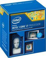 INTEL - Core I7-4790 3.6GHZ 8M LGA1150 BOX