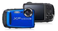 FUJIFILM - XP90 BLUE
