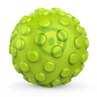 Sphero ACB0YE Robô Capa peça de brinquedo