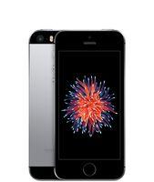Apple iPhone SE SIM único 4G 16GB Preto, Cinzento