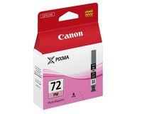 CANON - PGI-72PM