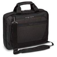 TARGUS - CASE CITYSMART ESSENTIAL MULTI-FIT BLACK/GREY 12.5-14P