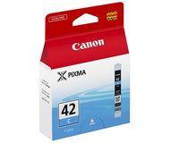 CANON - CLI-42C
