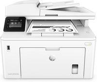 HP - Laserjet Pro MFP M227FDW