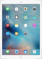 APPLE - iPad Pro Wi-Fi 32GB Gold