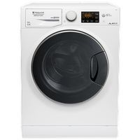 ARISTON - HOTPOINT MAQUINA ROUPA 8KG 1400RT A+++