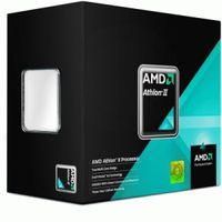 AMD Athlon X2 340 3.2GHz 1MB L2 Caixa processador