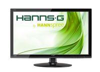HANNSPREE - MONITOR HANNSG 27P/LED/FULLHD 1920X1080/HDMI/MULTIMEDIA/16:9/250CD/5MS