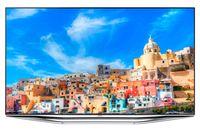 SAMSUNG - LED TV 3D 46P SERIE 890 FHD SLIM SMAR