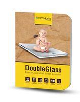 MACLOCKS - iPad/Tempered Glass Screen Shield