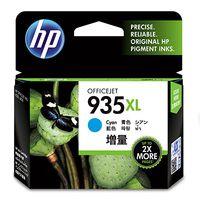 HP - Ink Cart / 935XL Cyan