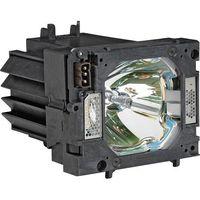 SANYO - Lâmpada do projector