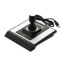 AXIS - T8311 Video Surveillance Joystick