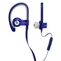 APPLE - Beats PowerAPPLE - Beats 2 In Ear - Blue