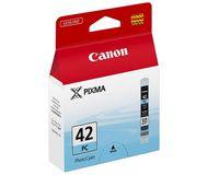 CANON - CLI-42PC