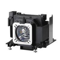 PANASON - Lamp Module f Panasonic PT-LX26HEA