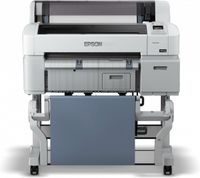 EPSON - SureColor SC-T3200 w / o stand
