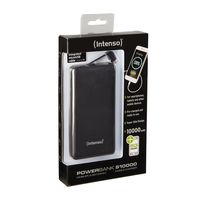 INTENSO - POWERBANK SLIM S10000 LI-POL