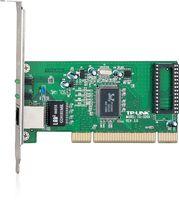 TP-LINK TG-3269 Interno Ethernet 1000Mbit/s placa de rede